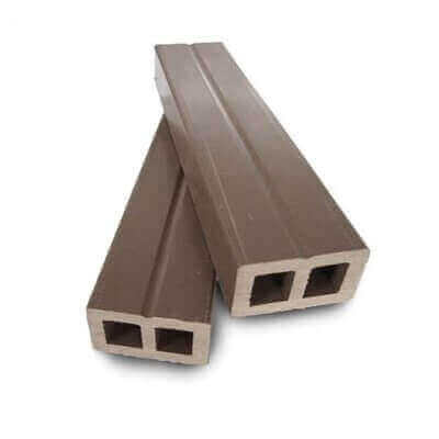 composite decking plastic lumber Joist