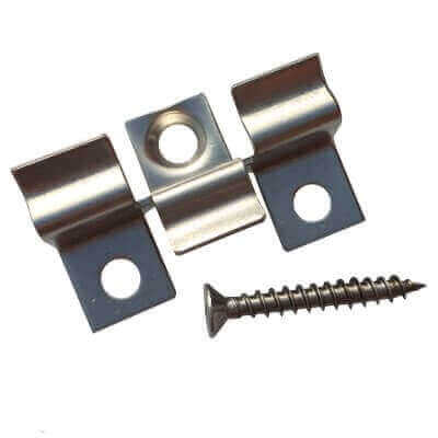 Hidden Fastener 3mm
