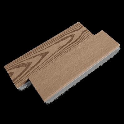 Amber - Fascia Board