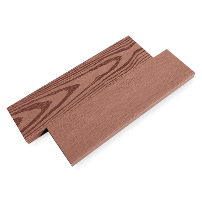 Cedar - Fascia Board
