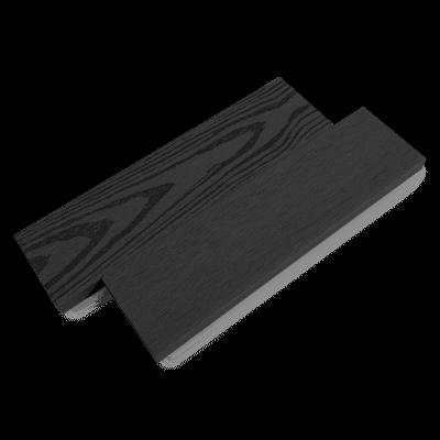 Graphite - Fascia Board