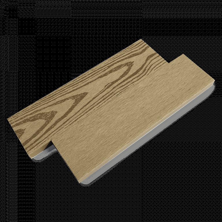 Savanna - Fascia Board