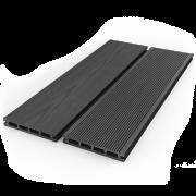 Slate Composite Decking