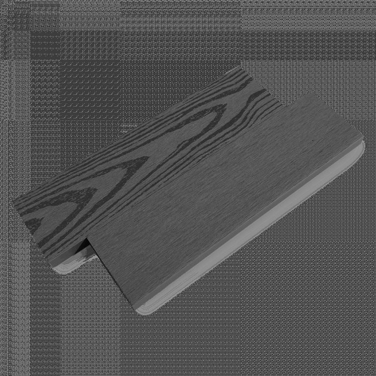 Slate - Fascia Board